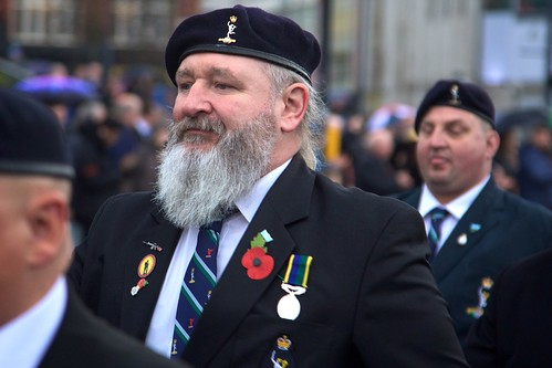 Liverpool Remembers