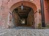 171005_132900 _19451 (hleemann47) Tags: gandria ticino switzerland durchblick