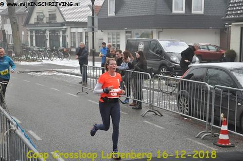 CrossLoopLuttenberg_16_12_2018_0428