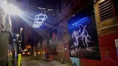 Denver, CO   2018.12.04   KIMG1585 (Kaemattson) Tags: upyours downtowndenver denverco 16thstmall murals lightandshadow flickrfriday