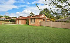 13 Magnolia Grove, Bomaderry NSW