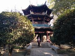 20181026_152325___[org] (escandio) Tags: 2018 china china2018 mezquita xian ciudad