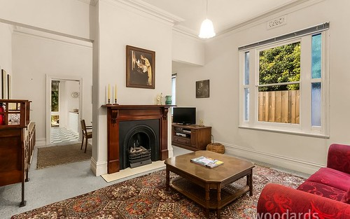 37A Sutherland Rd, Armadale VIC 3143