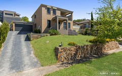 50 Dunfermline Avenue, Greenvale VIC