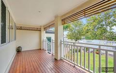 30 Nugents Creek Road, Kangaroo Valley NSW