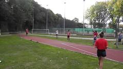usse-finale-nationale-equipathle-minimes-dreux-20181013-lucas-blancgonnet-javelot1