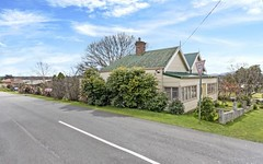 42 Crowther Street, Beaconsfield TAS