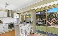 28 Bowden Street, Heddon Greta NSW
