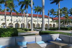 Key West Trip, December 1 to 11, 2018 1595Ri 4x6 (edgarandron - Busy!) Tags: keywest casamarina resort resorts