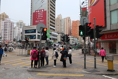 Yuen Long, Hong Kong (Ryo.T) Tags: 香港 hongkong 新界 xinjie newterritories 元朗 yuenlong ユンロン