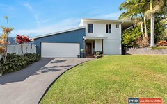2 Ceanothus Close, Coffs Harbour NSW