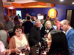 Monterebro Wine Shop (Monterebro) Tags: monterebro wine tasting winetasting event vino wein vin vine jumilla murcia spain monastrell shiraz sauvignonblanc winelover cata catadevinos degustacion winery shop winebar wineshop