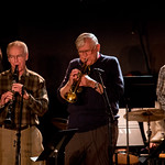 "<b>Jazz Night in Marty's</b><br/> Jazz Night in Marty's during Homecoming 2018. October 26, 2018. Photo by Annika Vande Krol '19<a href=""//farm5.static.flickr.com/4873/45737593512_c8bc821d5e_o.jpg"" title=""High res"">&prop;</a>"