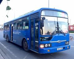 51B-040.55 (hatainguyen324) Tags: cngbus hyundai bus104 saigonbus
