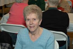 Veterans-Seniors-2018-131