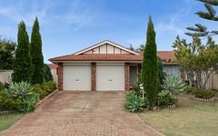 18 Gerald Street, Cecil Hills NSW