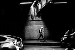 Paris (tomabenz) Tags: france noiretblanc street noir et blanc streetshot bw light people sony a7 mono urban shadow photography human geometry monochrome a7rm2 urbanexplorer zeiss streetview black white europe paris bnw blackandwhite humaningeometry sonya7rm2 sonya7 streetphotography