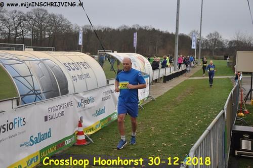 CrossloopHoonhorst_30_12_2018_0458