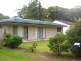 129 Charles Street, Iluka NSW