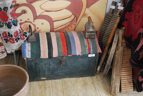 Краєзнавчий музей міста Олександрія 174 InterNetri Ukraine