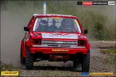 Rally_MM_AOR_0166
