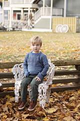 Smileys 2018 (23) (Darien Mejia Chandler in Nashville, TN) Tags: fall familyportraits