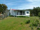 449 Simpsons Bay Road, Simpsons Bay TAS