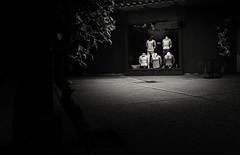 untitled--181 (Stevenchen912) Tags: streetphoto streetcandid streetscene streetfavorites streetphotographer urbanlife urbanstreet bar composition contrast decisivemoment depth dark alone geometry geo bw inspired