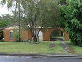14 Evans Street, Lake Cathie NSW