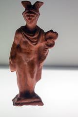 Figurine (Bephep2010) Tags: 2018 7markiii alpha burg castellovisconteo figurine ilce7m3 locarno museum sel24105g schweiz sommer sony statuette switzerland tessin ticino castle summer ⍺7iii ch