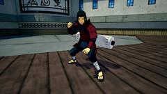 Naruto-to-Boruto-Shinobi-Striker-161118-038