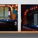 Helena Montana - Grandstreet Theater - College Interior - Historic