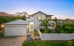 6/8 Ozone Street, Cronulla NSW