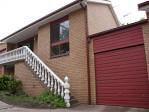 2/6 Arthur Street, Bexley NSW