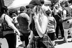 XP180505_222.jpg (alhawley) Tags: everytownusa bw american candid street fujinonxf23mmf2rwr cincodemayo blackandwhite usa acros fujifilmxpro2 monochrome streetphotography