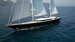 Parsifal III Sail Yacht (katalaynet) Tags: follow happy me fun photooftheday beautiful love friends
