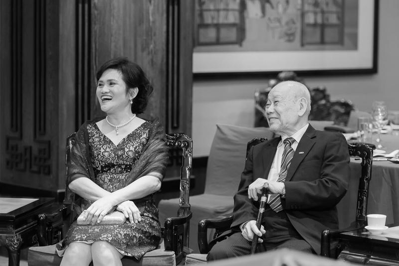 國賓宴客,國賓婚攝,婚攝,新祕ZOE,國賓飯店國賓廳,御囍龍鳳褂,MSC_0015