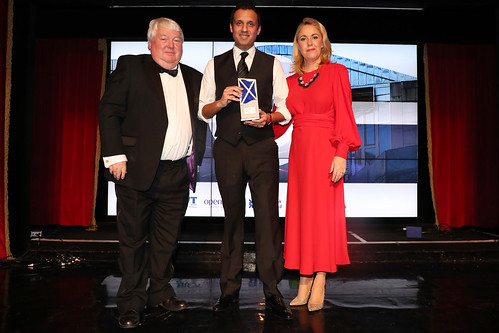 Politician of the Year Awards 009 a SA