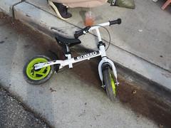 IMG_0738 (earthdog) Tags: 2019 needstags needstitle canon canonpowershotsx730hs sx730hs powershot mountainview farmersmarket market shopping bike bicycle