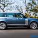 Range-Rover-Vogue-LWB-2
