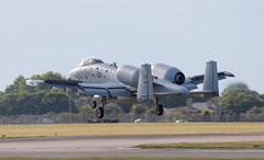 A-10C 78-0614 (Tom Martins1) Tags: 13jul17 780614 a10c ft mildenhall bl