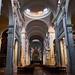 San Domenico, Bolonia