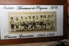 Celebra Montessori