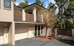 4/34 High Street, Batemans Bay NSW