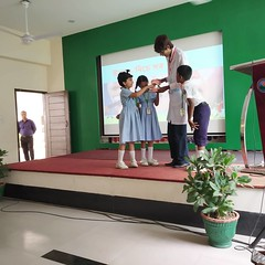 """6-7.10.18 Nirjhor Cantonment School • <a style=""""font-size:0.8em;"""" href=""""http://www.flickr.com/photos/130149674@N08/46095025562/"""" target=""""_blank"""">View on Flickr</a>"""