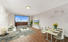 34/524-542 Pacific Highway, Chatswood NSW