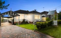 44 Duckmallois Avenue, Blacktown NSW