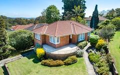 29 Montrose Avenue, Adamstown Heights NSW
