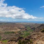 Coast of Kauai Hawaii thumbnail