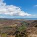 Coast of Kauai Hawaii